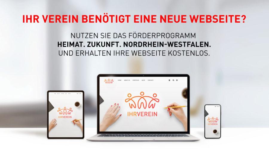foerderprogramm-homepage4